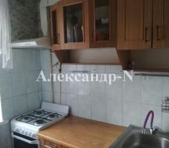 1-комнатная квартира (Затонского/Добровольского пр.) - улица Затонского/Добровольского пр. за 453 600 грн.