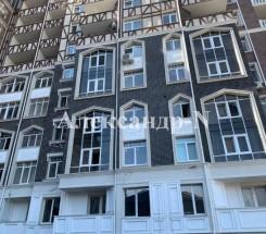 1-комнатная квартира (Крыжановка/Софиевская) - улица Крыжановка/Софиевская за 1 456 000 грн.