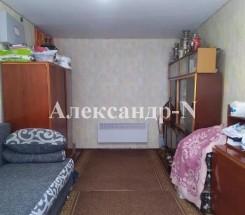 1-комнатная квартира (Затонского/Добровольского пр.) - улица Затонского/Добровольского пр. за 9 000 у.е.