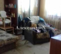 3-комнатная квартира (Добровольского пр./Заболотного Ак.) - улица Добровольского пр./Заболотного Ак. за 1 120 000 грн.
