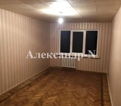 2-комнатная квартира (Героев Сталинграда/Заболотного Ак.) - улица Героев Сталинграда/Заболотного Ак. за 675 000 грн.