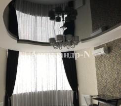 1-комнатная квартира (Пантелеймоновская/Преображенская) - улица Пантелеймоновская/Преображенская за 2 565 000 грн.