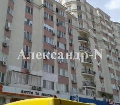 2-комнатная квартира (Екатерининская/Пантелеймоновская) - улица Екатерининская/Пантелеймоновская за 2 408 000 грн.