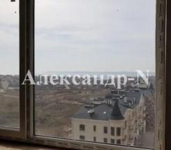 2-комнатная квартира (Вишневая/Марсельская/Зеленый Мыс) - улица Вишневая/Марсельская/Зеленый Мыс за 2 128 000 грн.