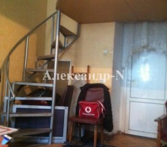 1-комнатная квартира (Шмидта Лейт./Пантелеймоновская) - улица Шмидта Лейт./Пантелеймоновская за 560 000 грн.