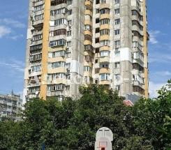 2-комнатная квартира (Добровольского пр./Бочарова Ген.) - улица Добровольского пр./Бочарова Ген. за 52 000 у.е.