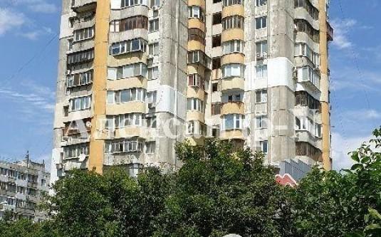 2-комнатная квартира (Добровольского пр./Бочарова Ген.) - улица Добровольского пр./Бочарова Ген. за