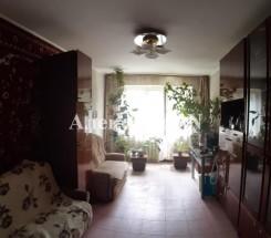 3-комнатная квартира (Заболотного Ак./Днепропетр. дор.) - улица Заболотного Ак./Днепропетр. дор. за 958 500 грн.