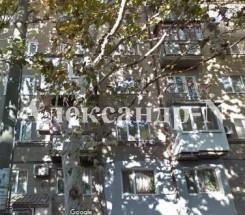 2-комнатная квартира (Пантелеймоновская/Старопортофранковская) - улица Пантелеймоновская/Старопортофранковская за 1 400 000 грн.