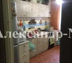 4-комнатная квартира (Затонского/Жолио-Кюри) - улица Затонского/Жолио-Кюри за 1 296 000 грн.