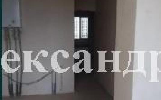 2-комнатная квартира (Чехова/Заболотного Ак./Ривьера Сити) - улица Чехова/Заболотного Ак./Ривьера Сити за