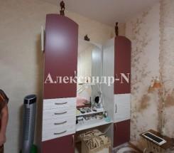 4-комнатная квартира (Нежинская/Торговая) - улица Нежинская/Торговая за 1 820 000 грн.