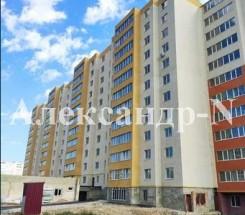 2-комнатная квартира (Сахарова/Заболотного Ак.) - улица Сахарова/Заболотного Ак. за 784 000 грн.