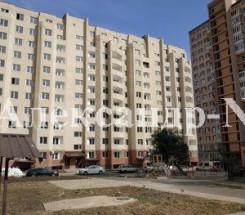 1-комнатная квартира (Бочарова Ген./Сахарова) - улица Бочарова Ген./Сахарова за 560 000 грн.