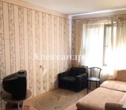 2-комнатная квартира (Вильямса Ак./Жукова Марш. пр.) - улица Вильямса Ак./Жукова Марш. пр. за 1 484 000 грн.