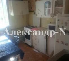 2-комнатная квартира (Преображенская/Успенская) - улица Преображенская/Успенская за 1 568 000 грн.