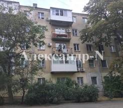 2-комнатная квартира (Тенистая/Черняховского) - улица Тенистая/Черняховского за 1 288 000 грн.