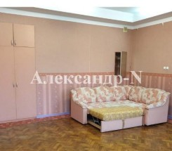 4-комнатная квартира (Канатная/Малая Арнаутская) - улица Канатная/Малая Арнаутская за 1 820 000 грн.