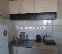 1-комнатная квартира (Бочарова Ген./Сахарова/Смарт) - улица Бочарова Ген./Сахарова/Смарт за 675 000 грн.