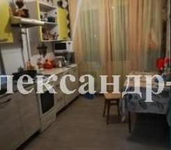 3-комнатная квартира (Днепропетр. дор./Ростовская) - улица Днепропетр. дор./Ростовская за 37 000 у.е.