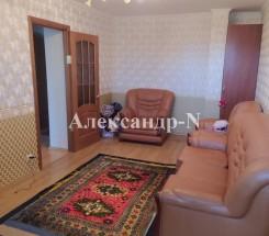 3-комнатная квартира (Героев Сталинграда/Марсельская) - улица Героев Сталинграда/Марсельская за 36 000 у.е.