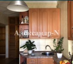 3-комнатная квартира (Сахарова/Высоцкого) - улица Сахарова/Высоцкого за 1 456 000 грн.