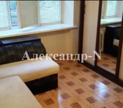 1-комнатная квартира (Затонского/Жолио-Кюри) - улица Затонского/Жолио-Кюри за 616 000 грн.