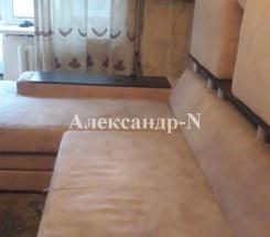 2-комнатная квартира (Украинки Леси/Марсельская) - улица Украинки Леси/Марсельская за 686 000 грн.