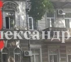 2-комнатная квартира (Пушкинская/Успенская) - улица Пушкинская/Успенская за 1 260 000 грн.