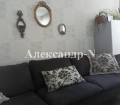 4-комнатная квартира (Бунина/Екатерининская) - улица Бунина/Екатерининская за 2 100 000 грн.