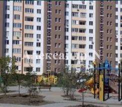 2-комнатная квартира (Сахарова/Бочарова Ген./Эко Соларис) - улица Сахарова/Бочарова Ген./Эко Соларис за 1 400 000 грн.