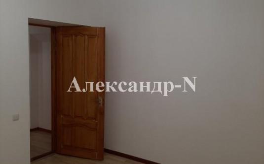 1-комнатная квартира (Головатого Атам./Церковная) - улица Головатого Атам./Церковная за