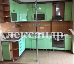 1-комнатная квартира (Пишоновская/Дюковская) - улица Пишоновская/Дюковская за 1 540 000 грн.