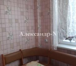 1-комнатная квартира (Затонского/Жолио-Кюри) - улица Затонского/Жолио-Кюри за 16 000 у.е.