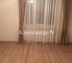 3-комнатная квартира (Днепропетр. дор./Десантный бул.) - улица Днепропетр. дор./Десантный бул. за 1 120 000 грн.