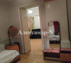 4-комнатная квартира (Успенская/Александровский пр.) - улица Успенская/Александровский пр. за 1 736 000 грн.