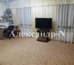 3-комнатная квартира (Новаторов/Адмиральский пр.) - улица Новаторов/Адмиральский пр. за 2 072 000 грн.