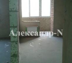 1-комнатная квартира (Сахарова/Заболотного Ак./Рахат-Лукум) - улица Сахарова/Заболотного Ак./Рахат-Лукум за 784 000 грн.
