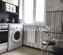 1-комнатная квартира (Героев Сталинграда/Марсельская) - улица Героев Сталинграда/Марсельская за 725 200 грн.
