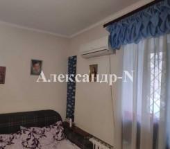 1-комнатная квартира (Спиридоновская/Дегтярная) - улица Спиридоновская/Дегтярная за 672 000 грн.
