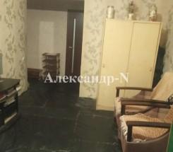 2-комнатная квартира (Высоцкого/Сахарова) - улица Высоцкого/Сахарова за 882 000 грн.