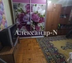 3-комнатная квартира (Бочарова Ген./Жолио-Кюри) - улица Бочарова Ген./Жолио-Кюри за 1 316 000 грн.