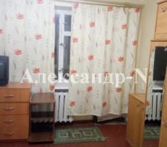 1-комнатная квартира (Бочарова Ген./Жолио-Кюри) - улица Бочарова Ген./Жолио-Кюри за 518 000 грн.