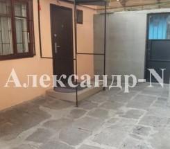 3-комнатная квартира (Екатерининская/Успенская) - улица Екатерининская/Успенская за 2 436 000 грн.