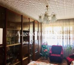 2-комнатная квартира (Марсельская/Крымская) - улица Марсельская/Крымская за 834 400 грн.