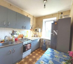 1-комнатная квартира (Затонского/Добровольского пр.) - улица Затонского/Добровольского пр. за 588 000 грн.
