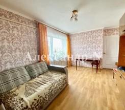 2-комнатная квартира (Железнодорожная/Паустовского) - улица Железнодорожная/Паустовского за 728 000 грн.
