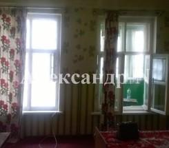 1-комнатная квартира (Княжеская/Ольгиевская) - улица Княжеская/Ольгиевская за 364 000 грн.