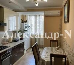 2-комнатная квартира (Марсельская/Днепропетр. дор.) - улица Марсельская/Днепропетр. дор. за 1 904 000 грн.