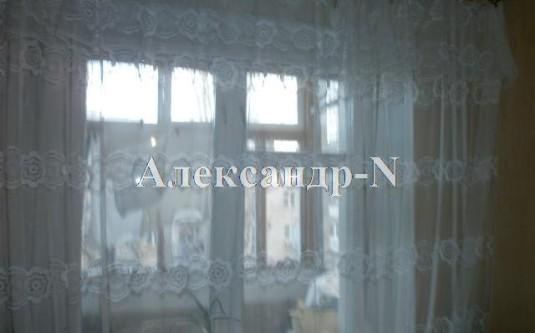 3-комнатная квартира (Героев Сталинграда/Марсельская) - улица Героев Сталинграда/Марсельская за